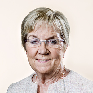 Marianne Jelved