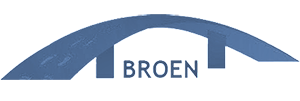 broen_top_logo_for-cta