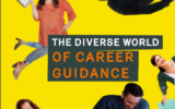 Diverse-world-of-career-guidance