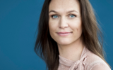 170313-Merete-Riisager-1-LOWRES300X300
