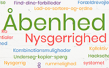 menti-wordcloud-sporgsmaal-2-stor-1-thumb